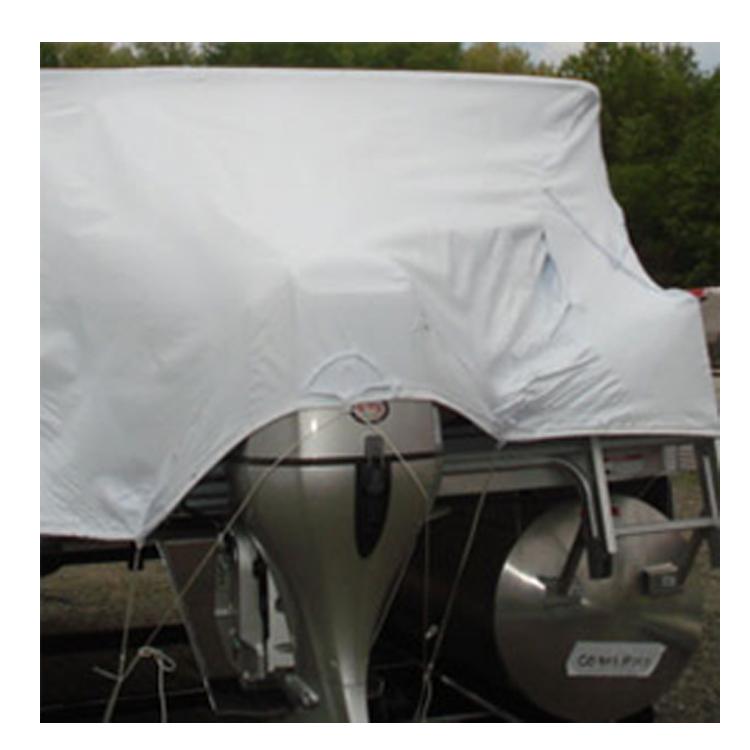 Learn Mirror dinghy kit australia ~ BOAT PLAN