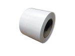 6 in. x 108 ft. Preservation Tape | Single Roll