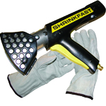 Shrink Wrap Heat Tools