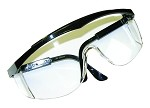 Safety Glasses | Shrink Wrap Safety