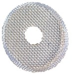 Flame Arrestor Screen