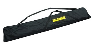 Shrinkfast 4 or 6 Ft. Carrying Case | Fits 3 Heat Tool Extensions