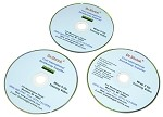Training DVD | Shrink Wrap Safety