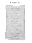 Container Dri II | 30 ct. case Desiccant Packets