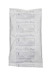 Container Dri II | Single Cargo Dry Absorbent Desiccant Packet