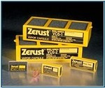 Zerust Vapor Capsules vc2-2 (2 cubic ft., 2 years)