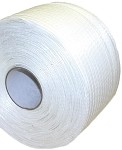 Woven Cord Strapping | 1/2 in. x 3900' Polyester Strap
