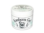 Kanberra Gel 4 oz. Diffuser with All Natural Tea Tree Oil