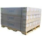 17' X 110' 7 mil Shrink Wrap - 15 rolls - Bulk Price