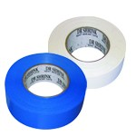 2 in. x 180' Heat Shrink Tape with Pinked Edges | Single Roll