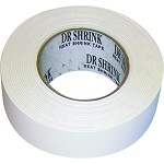 1 in. x 108 ft. Preservation Tape | Single Roll